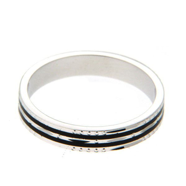 bague argent homme simple cool costume jewelry for you. Black Bedroom Furniture Sets. Home Design Ideas