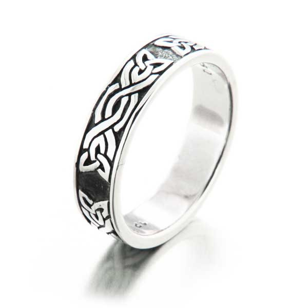 bague de pouce argent homme cool costume jewelry for you. Black Bedroom Furniture Sets. Home Design Ideas